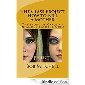 The Class Project-How to Kill a Mother