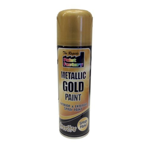 shopping-sky-metallic-gold-spray-paint-all-purpose-diy-interior-exterior-use-colour-aerosol