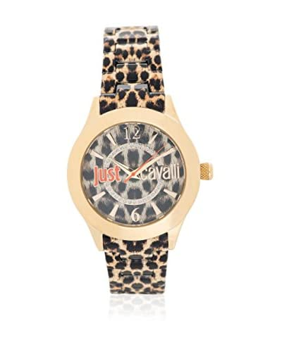 Just Cavalli Orologio al Quarzo R7253177501  38 mm