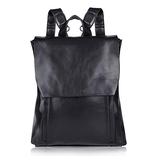 vbiger-mochila-de-mujer-en-cuero-suave-estilo-de-vendimia-y-viento-de-escuela-para-nina