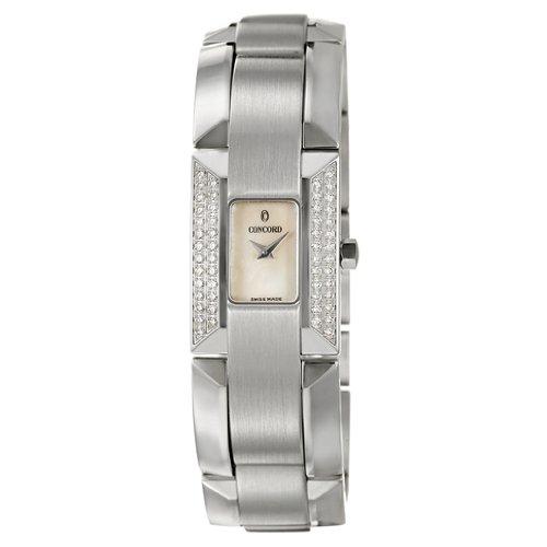 Concord Women's 310299 La Scala Watch