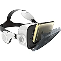 HyperVR Z4 Virtual Reality Headset