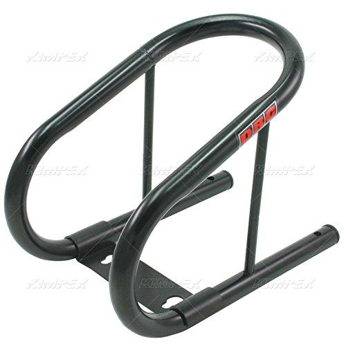 DRC-ZETA-Wheel-Chock