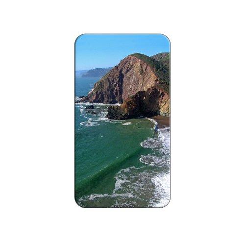 tennessee-cove-california-pacific-ocean-shore-beach-metall-revers-hat-shirt-handtasche-pin-krawatten