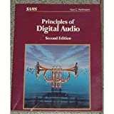 Principles of Digital Audio (Howard W. Sams & Company audio library) (0672226340) by Pohlmann, Ken C.