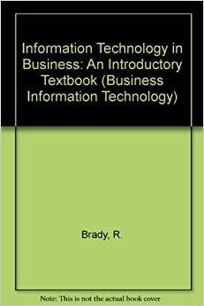 Business Information,business information systems,business information group,business information management,business information technology,what is business information,where to find business information
