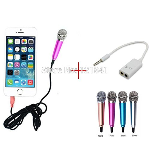 vulna-tm-hot-mini-wired-microfono-de-35-mm-studio-voz-microfono-cable-para-smartphone-karaoke-pc-por