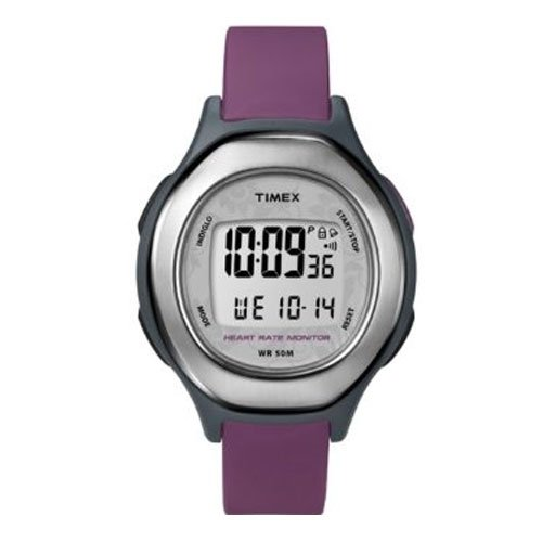 Cheap Timex Health Touch Heart Rate Monitor Watch (B0087EJ28C)