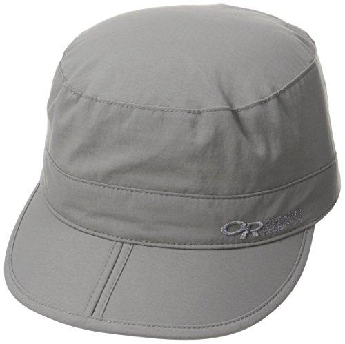 outdoor-research-radar-pocket-cap-pewter-large
