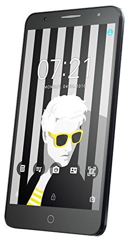 alcatel-pop-4-smartphone-127-cm-5-zoll-android-8-megapixel-kamera-8-gb-speicher-32-gb-sd-karten-slot