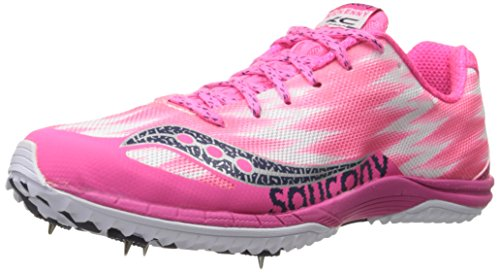 Saucony-Womens-Kilkenny-XC5-Cross-Country-Shoe