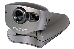 Video web camera - фото 8