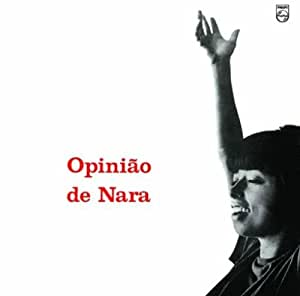 Nara Leao - Opinao - Amazon.com Music
