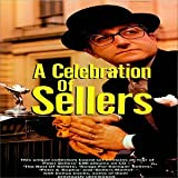 A Celebration Of Sellersby Peter Sellers