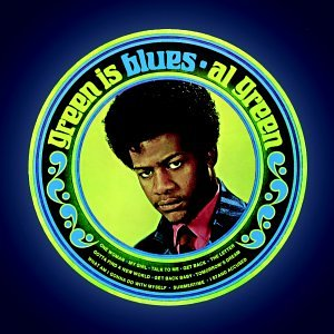 Al Green - Blues - Zortam Music