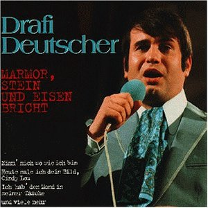 DRAFI DEUTSCHER - 00-CD-21 - Zortam Music