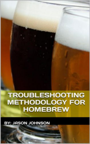 Troubleshooting Methodology for Homebrew