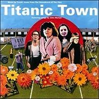 Titanic Town soundtrack