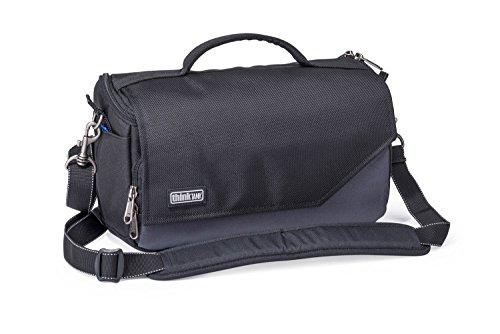 think-tank-mirrorless-mover-25i-charcoal-grey-shoulder-bag
