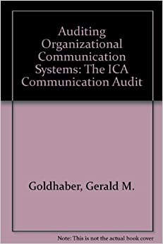 philip tompkins organizational communicatin imperatives The journal of global business management volume 8 number 1 february 2012 189 a study of how the organizational culture of international tourist.