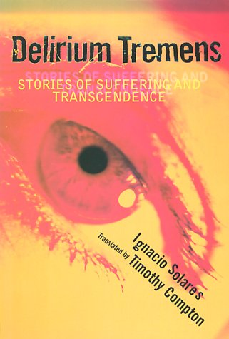 delirium-tremens-stories-of-suffering-and-transcendence