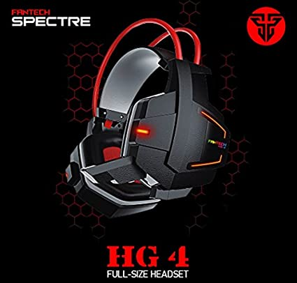 Fantech-HG4-Professional-Gaming-Headset
