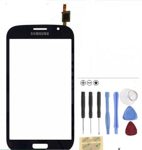 nuovo-touch-screen-display-vetro-samsung-galaxy-grand-neo-plus-gt-i9060i-nero