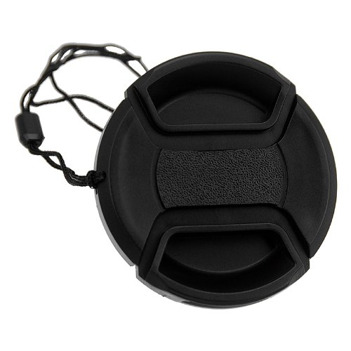 fotodiox-49mm-inner-pinch-lens-capwith-cap-keeper