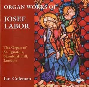 Labor:Organ Works