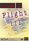 Nova: Crash of Flight 111 [Import]