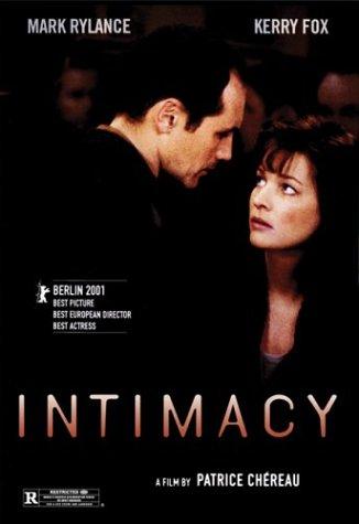 Intimacy / Интим (2001)