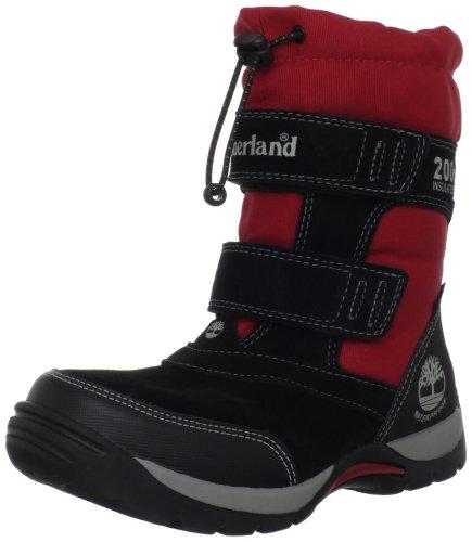 Timberland Mallard Snow Squall Boot (Toddler/Little Kid/Big Kid)