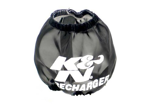 K&N 22-8028PK