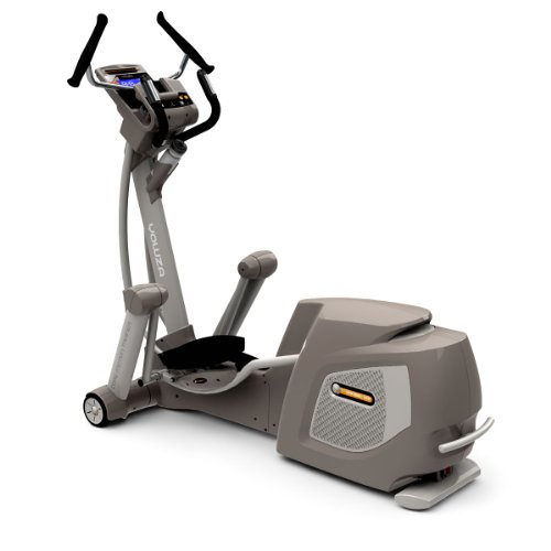 Sanibel i35 Cardio Core Elliptical by Yowza Fitness