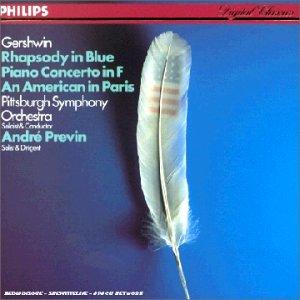 rhapsody-in-blue-un-americain-a-paris