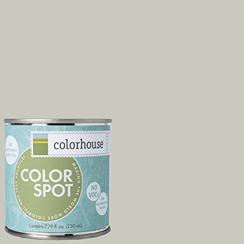 inspired-eggshell-interior-colorspot-paint-sample-stone-04-8-oz