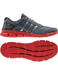 Adidas Mens ClimaCool Fresh Running Shoes