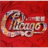 ハート・オブ・シカゴ1982-1997