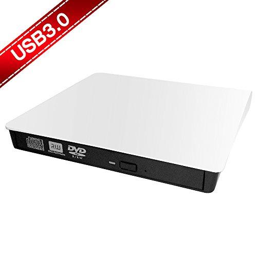 VersionTech-USB30-externe-ultraschlanke-Portable-optische-Laufwerke-DVD-RW-CD-RW-Laufwerk-Brenner-Superdrive-fr-Apple-MacBook-Air-Macbook-Pro-Ultrabook-Netbook-PC-Laptop-Desktop