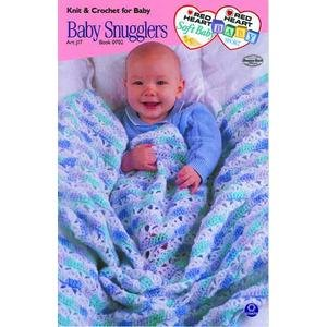 Baby Snugglers