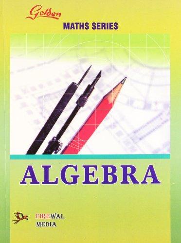 Golden Algebra