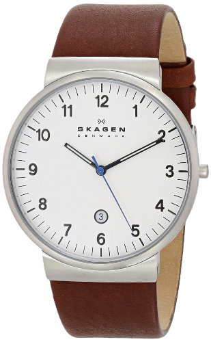 skagen-mens-skw6082-ancher-saddle-leather-watch