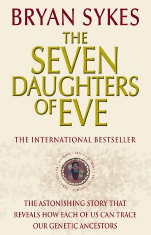 The seven daughters of eve pdf download by bryan sykes scenittaca the seven daughters of eve pdf download by bryan sykes fandeluxe Image collections