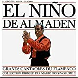 Great Masters of Flamenco 2by Various Artists