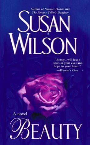 Beauty, SUSAN WILSON
