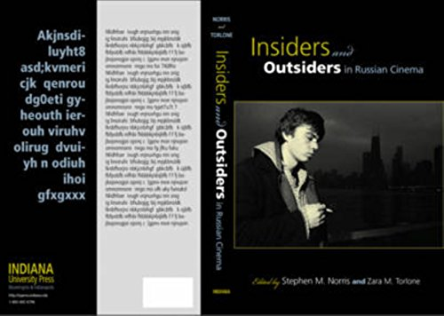 insiders-and-outsiders-in-russian-cinema