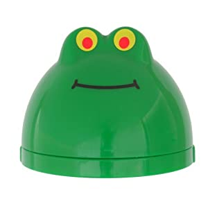 Leak Frog LF001 Water Alarm