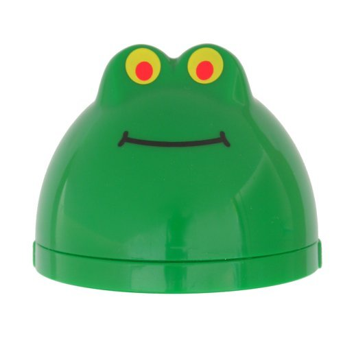 Leak Frog LF001 Water Alarm