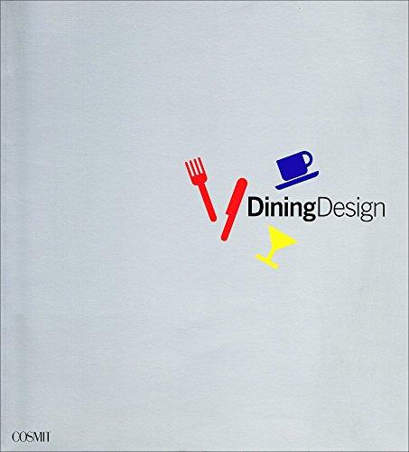 dinig-design