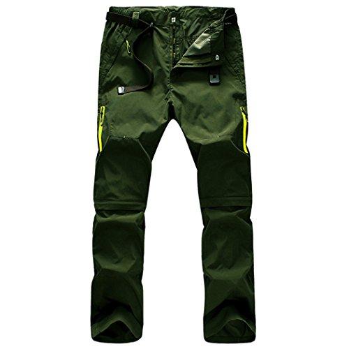 walk-leader-mens-al-aire-libre-montana-escalada-senderismo-secado-rapido-convertible-pantalones-para